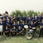 2000 - Grupenfoto