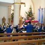 2001 - 2.Weihnachtstag