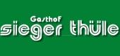 logo-gasthof-sieger