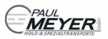 logo-paul-meyer