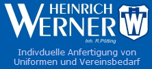 logo-uniformen-werner