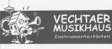 logo-vechtaer-musikhaus